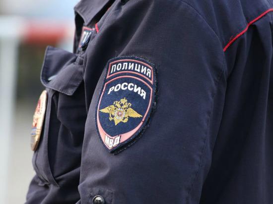 В Якутске обнаружили тело молодого человека