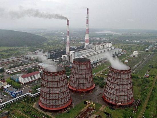 14 сентября в пресс-центре газеты «Областная» обсуждали готовность Иркутской области к отопительному сезону 2021-2022 годов