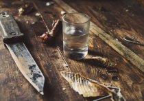 На Колыме осудят жителя Ольского района за убийство знакомого