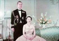 Завещание мужа британской королевы Елизаветы II останется засекреченным в течение 90 лет, чтобы защитить «достоинство» ее величества и «близких членов ее семьи»