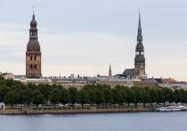 Проблема русскоязычного населения в прибалтийских республиках решится естественным путем