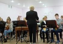 В рамках нацпроекта «Культура» в Кировской области капиталят школы искусств