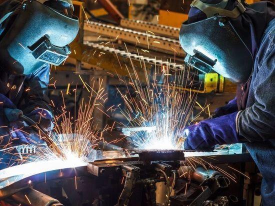 На развитие cудостроительного завода в Ленобласти выделят более 200 млн рублей