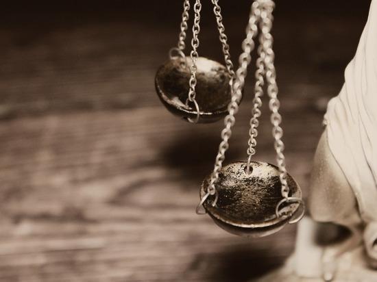Суд вынес приговор четверым беглецам из истринского изолятора