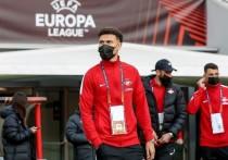 «МК-Спорт» подводит итоги очередной еврокубковой недели российских команд и объясняет, почему в таблице коэффициентов УЕФА для нас не все так радужно. Но могло бы быть и хуже.