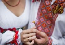 Белоруссия 17 сентября впервые празднует недавно учрежденный День народного единства