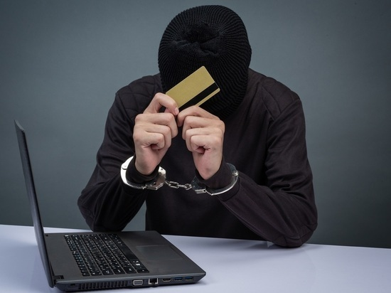 Операторы связи создают ИИ для защиты абонентов от мошенников