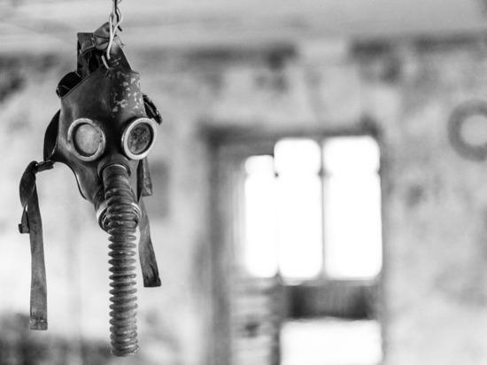 В Сорочинске зарегистрировано 20 нарушений экологического законодательства