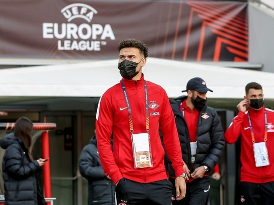 На грани: Украина едва не обошла Россию в таблице коэффициентов УЕФА