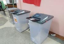 Кого выбираем 19 сентября 2021 года: список кандидатов в депутаты Госдумы РФ в Новосибирской области