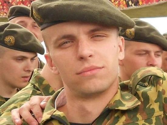 Генпрокуратура Белоруссии приостановила расследование смерти оппозиционера Бондаренко