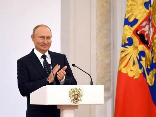 Олимпийцы продают подаренные Кремлем автомобили: но не все