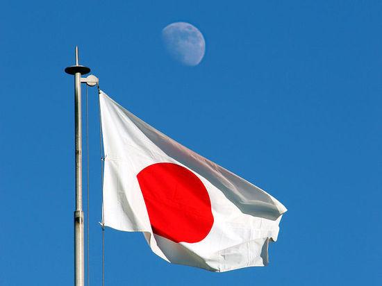 За пост лидера правящей партии Японии впервые борются две женщины