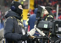Российская Премьер-Лига до 11 октября проведет тендер по реализации медиаправ на показ чемпионата. Президент одного из клубов лиги  объяснил «МК-Спорт», почему РПЛ не должна согласовывать его проведение с РФС и поделился своими ожиданиями от его результатов.