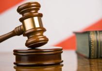 За коммерческий подкуп оштрафовали инженера из Усть-Кута