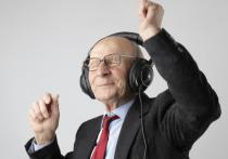 Американские ученые Института Бака по исследованию старения назвали диету, которая может серьезно увеличить продолжительность жизни, сообщает Express
