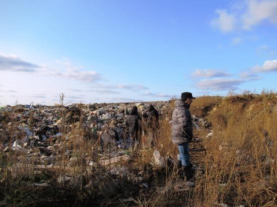 Суд подтвердил виновность ООО «ОРБ Нижний» в нарушении природоохранных требований
