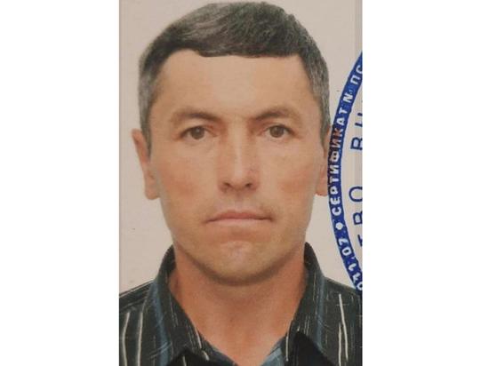 Источники в следствии говорят о версии его мести за дом в Волчанском