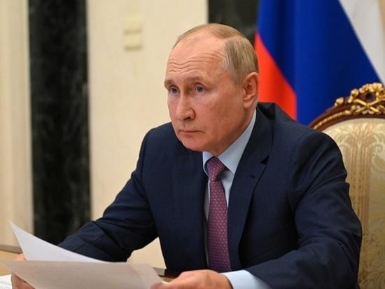 Блокадники в Бурятии получат по 50 тысяч рублей