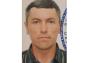 Нам стали известны подробности задержания за тройное убийство и подрыв отделения полиции в Лисках Виктора Мирского