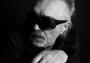 Константин Кинчев явно из тех, кого жизнь вдали от Москвы неплохо стимулирует на творчество