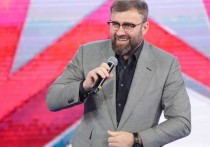 Анонимные источники заявляют, что звезда российского кино Михаил Пореченков стал участником драки в аэропорту Салехарда