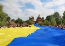 Омбудсмен увидел угрозу нацбезопасности Украины в