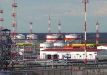 Сегодня нефтегазовый рынок России вступил в эпоху перемен и достаточно энергично меняется, крупнейшие игроки все чаще объединяют ресурсы ради будущего процветания