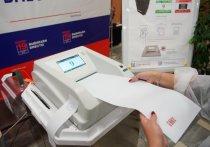 В России стартовали дни голосования, которые продлится с 17 по 19 сентября