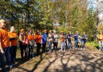 В Иркутске подвели итоги экологических акций проекта «360» компании En+ Group
