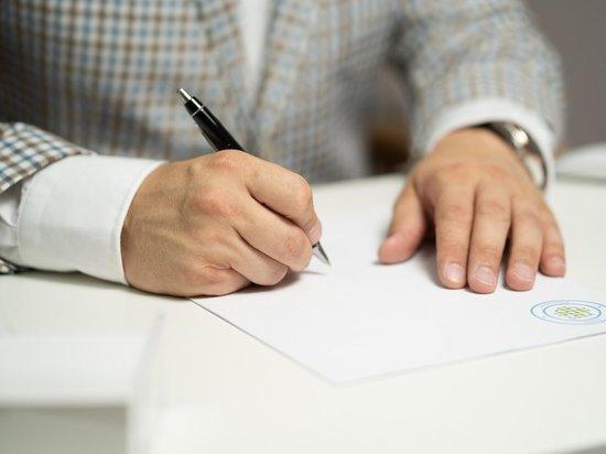 Две жалобы поступили в Избирком Забайкалья в первый день голосования