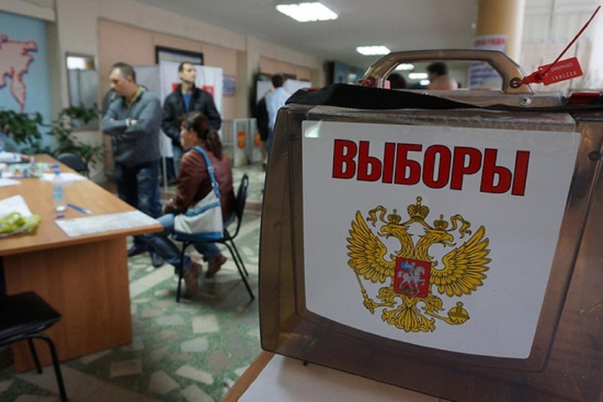 Костромская область — регион с относительно «чистым» уровнем фальсификации на выборах