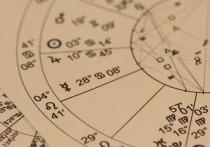 Нумерологи объяснили, как количество букв в имени раскрывает характер и судьбу человека