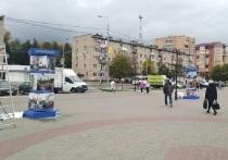 Эта работа проведена в рамках проекта «Серпухов туристический»
