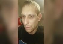 В Краснодарском крае после задержания полицией умер 32-летний Илья Афросин