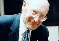 Изобретатель карманного калькулятора, мега-популярного в 90-х годах микрокомпьютера ZX Spectrum Клайв Синклер умер 16 сентября после продолжительной болезни в возрасте 81 года