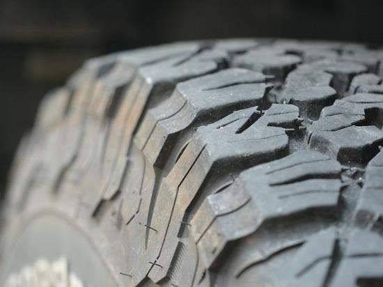 Еще  весной московские шиномонтажники и дилеры предсказывали: быть большому подорожанию зимней резины к сезону. Мрачные прогнозы сбылись: по сравнению с прошлой осенью стоимость автошин подскочила на 15-20%