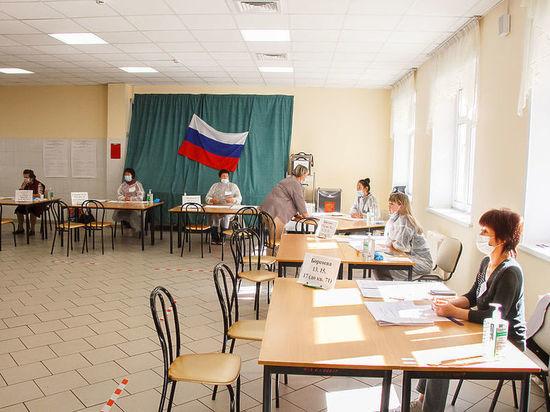 «Эта кампания интереснее: в Бурятии объяснили высокий интерес к выборам