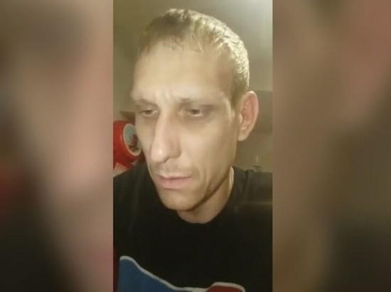 Смерть Ильи Афросина после встречи с краснодарской полицией вызвала вопросы