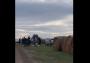 Появляются новые подробности о задержанном за убийство семьи  в селе Волчанское и подрыв полицейского участка в Лисках Воронежской области Викторе Мирском