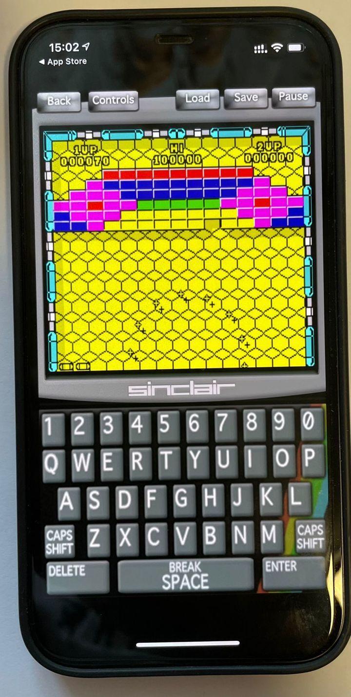 Умер создатель компьютера ZX Spectrum Клайв Синклер: компьютеры он разлюбил