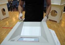 К вечеру в первый день голосования, 17 сентября,  более 900 тысяч голосов московских избирателей было обработано системой дистанционного электронного голосования (ДЭГ)