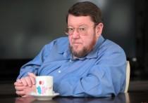 «Главный враг»: Сатановский раскритиковал визит Нуланд в Россию