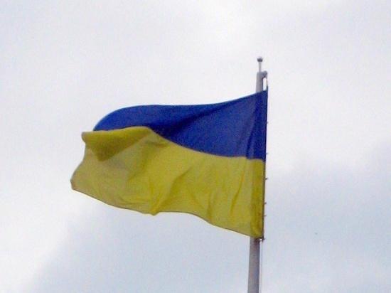 Страна.ua: офис Зеленского пытается угрозами и взятками сместить спикера Разумкова