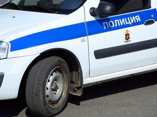 МВД призвало ввести наказание за передачу банковских карт другим людям