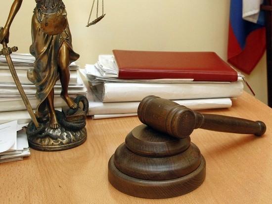 Умерла судья Репникова, заменившая Навальному условный срок на реальный