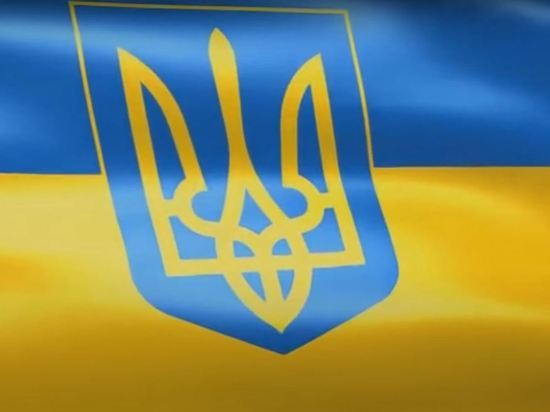 Украина ввела санкции против семи сотрудников ФСБ России