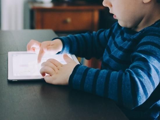 Китайским детям ограничили доступ к онлайн-играм: россиянам такое только снилось