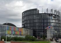 В высоких ценах на газ для Европы часть депутатов Европарламента  привычно увидела «руку Москвы» и призвала своих коллег провести антимонопольное расследование в отношении «Газпрома»