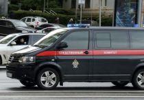 СКР открыл уголовное дело против Украины за обстрел Донецка